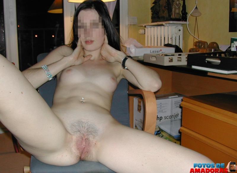 fotos amadoras primeira namorada 9