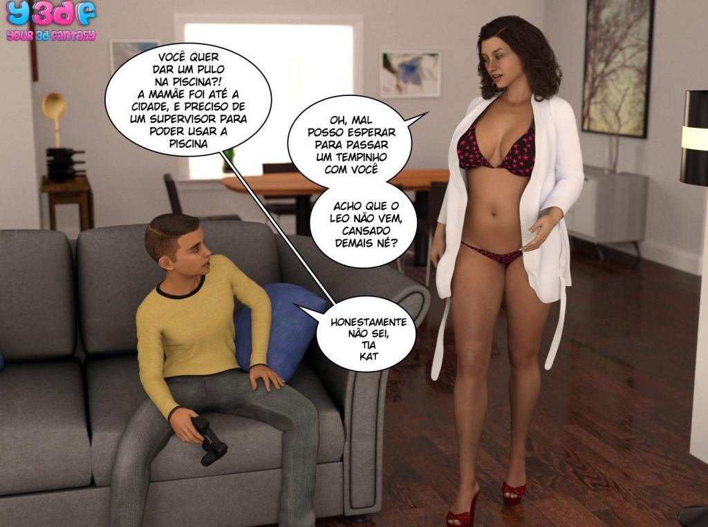 quadrinhos de sexo the tan parte5 72