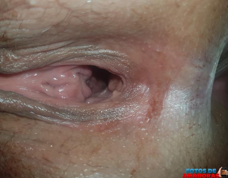 sexo com gordinha delícia 10