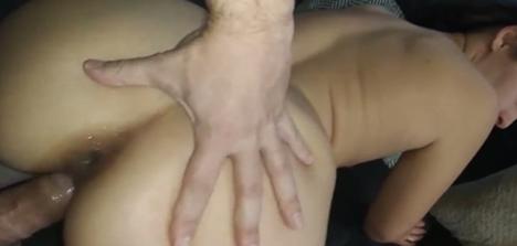 Vídeo de sexo gostoso com mulher pelada cheia de tesão