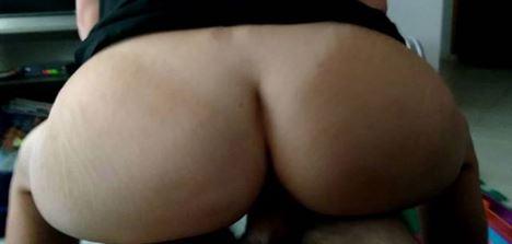 Fotos de sexo com dona de casa amadora gostosa fodendo