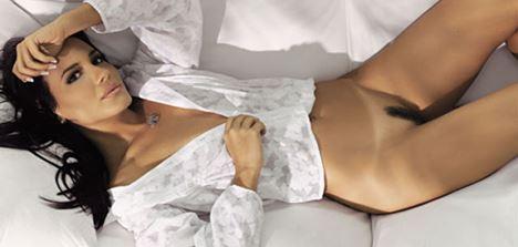 Famosas peladas fotos porno de atrizes da globo e celebridades