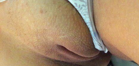 Fotos de mulher gostosa pelada provando ser gordinha tesuda